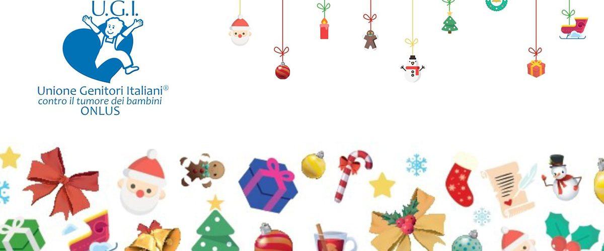 Aiuto Regali Natale.Il Natale Sostenibile Di Teknofilm Teknofilm
