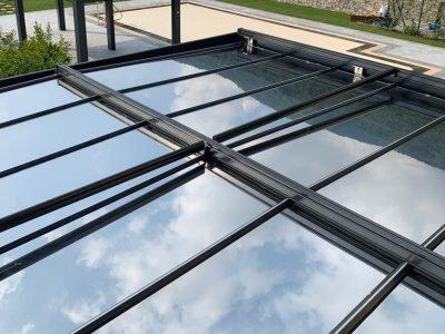 pellicole solari